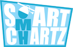 SmartChartz Products Logo